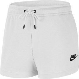 Nike SPORTSWEAR ESSENTIAL - Dámské šortky