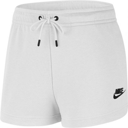 Nike SPORTSWEAR ESSENTIAL - Women's shorts