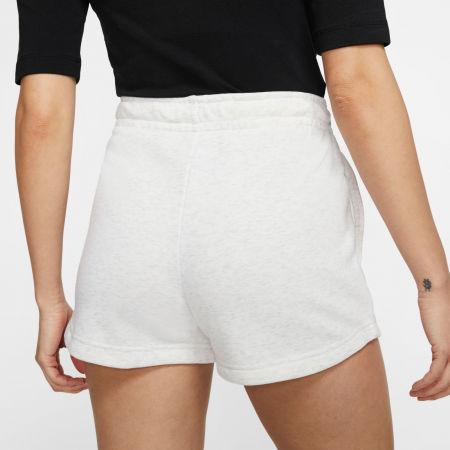 Dámské šortky - Nike SPORTSWEAR ESSENTIAL - 5
