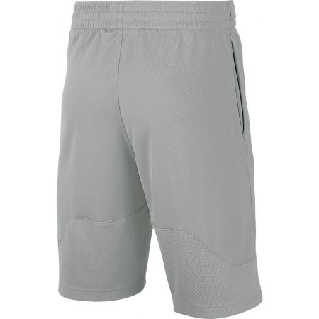 Boys' training shorts - Nike HBR SHORT B - 3