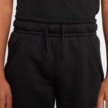 Boys' pants - Nike NSW CLUB+HBR PANT B - 5