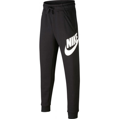 Nike NSW CLUB+HBR PANT B - Boys' pants