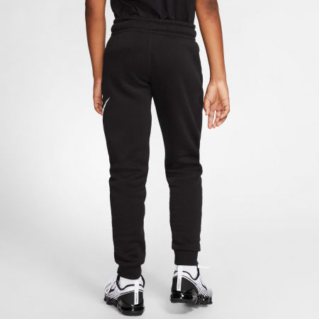 Boys' pants - Nike NSW CLUB+HBR PANT B - 4
