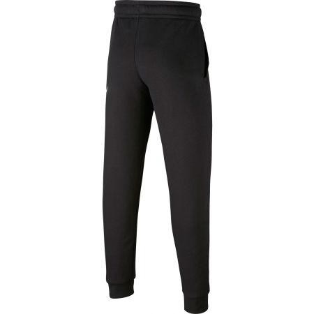 Boys' pants - Nike NSW CLUB+HBR PANT B - 2