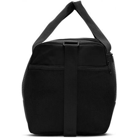 Sports bag - Nike BRASILIA S 9.0 - 2