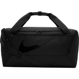 Nike BRASILIA S 9.0 - Спортна чанта