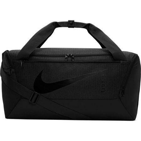 Nike BRASILIA S 9.0 - Sports bag