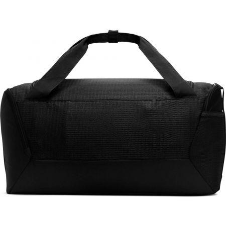 Sports bag - Nike BRASILIA S 9.0 - 3