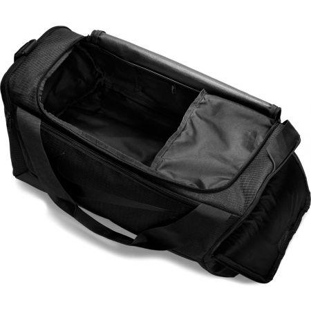 Sports bag - Nike BRASILIA S 9.0 - 4