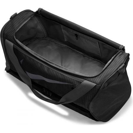 Sportovní taška - Nike BRASILIA 9.0M - 5