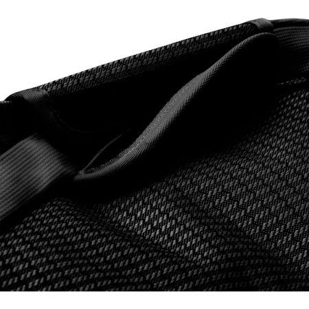 Sportovní taška - Nike BRASILIA 9.0M - 6