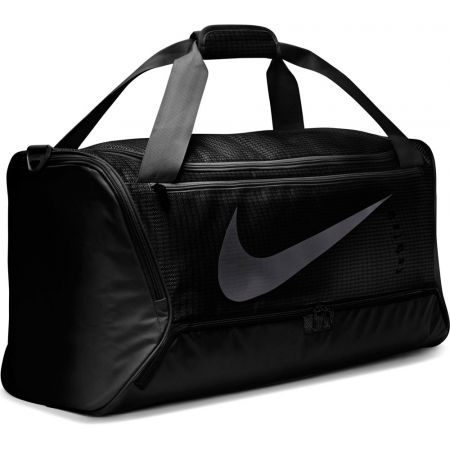 Sportovní taška - Nike BRASILIA 9.0M - 2