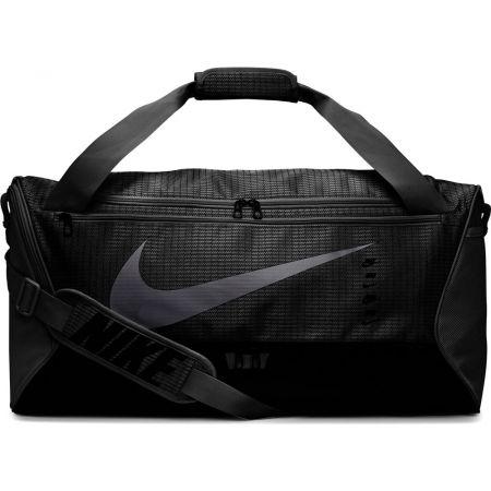 Nike BRASILIA 9.0M