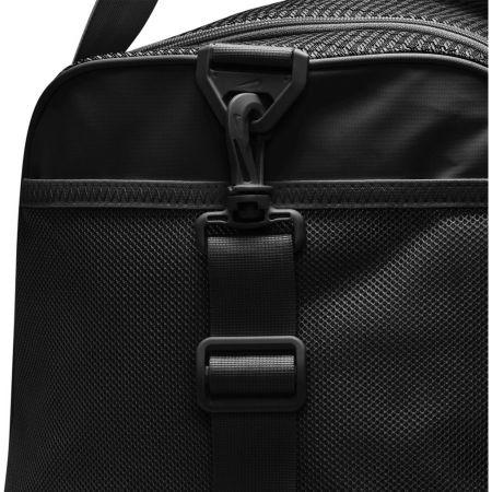 Sportovní taška - Nike BRASILIA 9.0M - 7