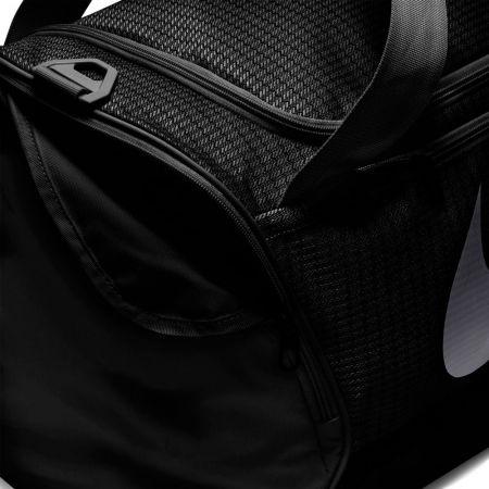 Sports bag - Nike BRASILIA 9.0M - 8