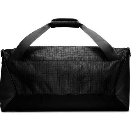Sports bag - Nike BRASILIA 9.0M - 4