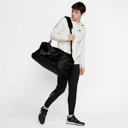 Sportovní taška - Nike BRASILIA 9.0M - 11