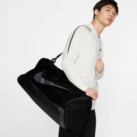 Sports bag - Nike BRASILIA 9.0M - 10