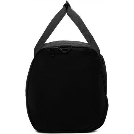 Sports bag - Nike BRASILIA 9.0M - 3