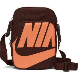 Nike HERITAGE 2.0 - Shoulder bag