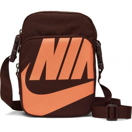 Nike HERITAGE 2.0 - Torebka