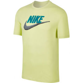 Nike NSW TEE BRAND MARK M - Men's T-shirt