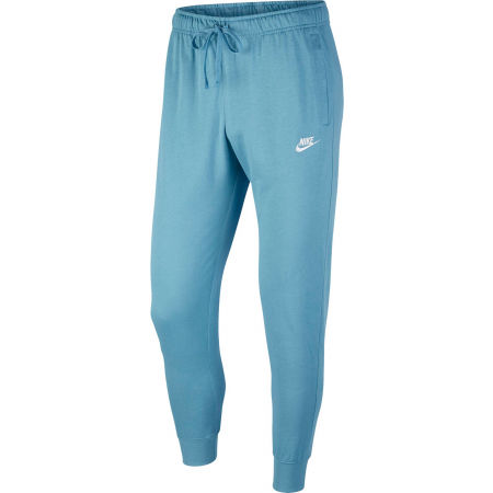 Pánské kalhoty - Nike NSW CLUB JGGR JSY - 1