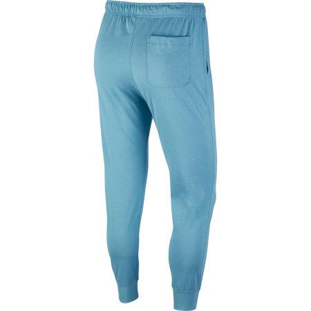 Pánské kalhoty - Nike NSW CLUB JGGR JSY - 2