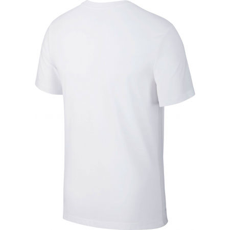 Men's training T-shirt - Nike DRY TEE NIKE PRO M - 2