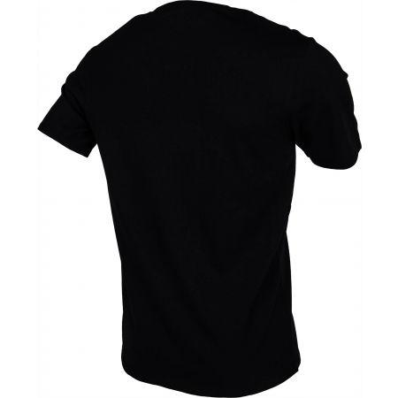 Мъжка тениска - O'Neill LM 3PLE T-SHIRT - 3