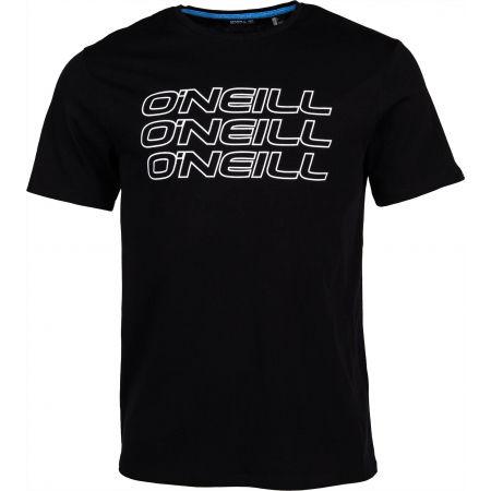 Tricou bărbați - O'Neill LM 3PLE T-SHIRT - 1