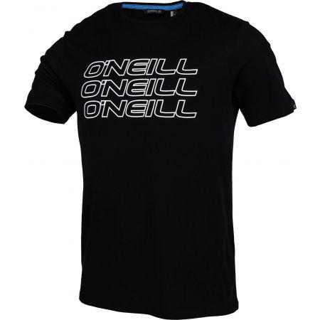 Tricou bărbați - O'Neill LM 3PLE T-SHIRT - 2