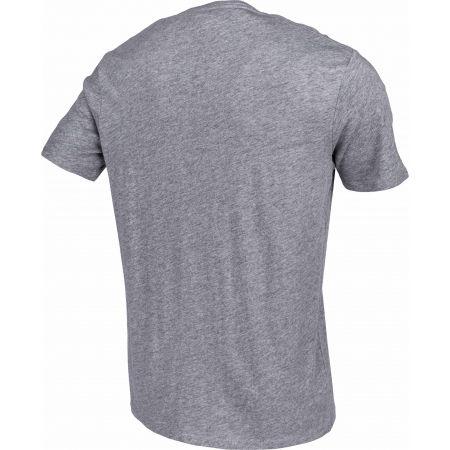 Pánské tričko - O'Neill LM 3PLE T-SHIRT - 3
