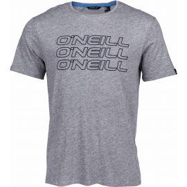 O'Neill LM 3PLE T-SHIRT - Pánske tričko