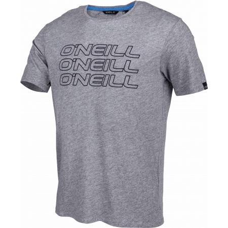 Pánské tričko - O'Neill LM 3PLE T-SHIRT - 2