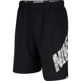Nike FLX 2.0 CMO M