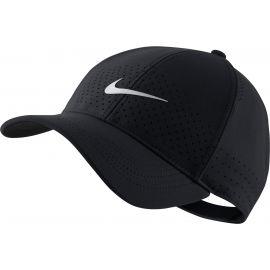 Nike DRY AROBILL L91 CAP U - Унисекс шапка с козирка