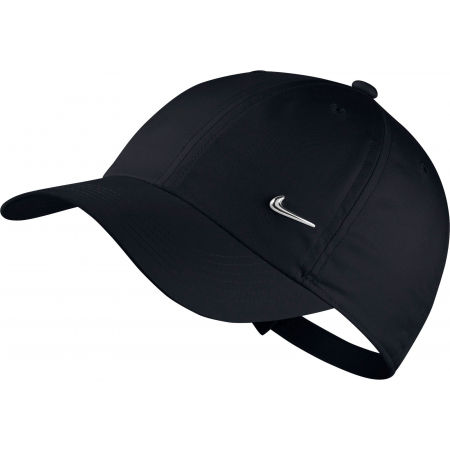 Nike H86 CAP Y - Детска шапка с козирка