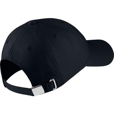 Detská šiltovka - Nike H86 CAP Y - 2