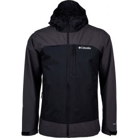 Columbia ELK GLEN JACKET