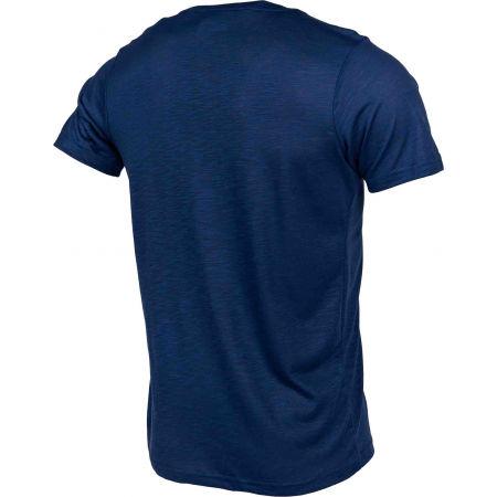 Pánske tričko - Columbia NELSON POINT GRAPHIC SHORT SLEEVE TEE - 3