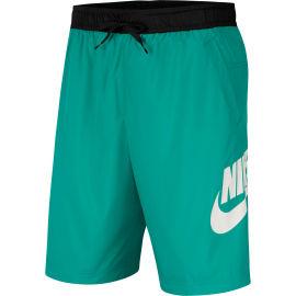 Nike NSW CE SHORT WVN HYBRID M - Pánske kraťasy