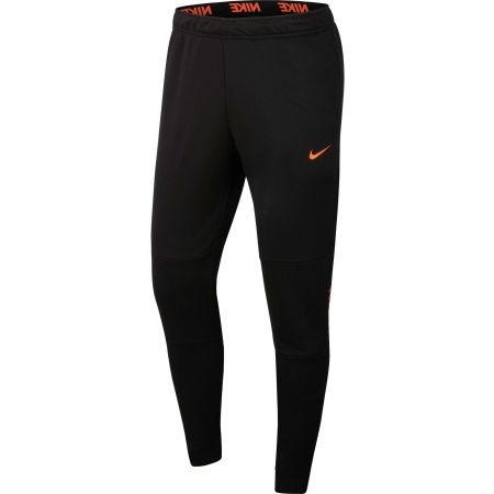Nike DRY PANT FLC LV 2.0 M - Trainingshose für Herren