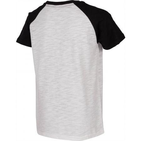 Chlapčenské tričko - Lewro ROY - 3