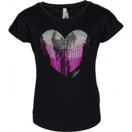Lewro JOLA - Girls' T-shirt