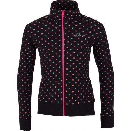 Lewro AYELEN - Girl's sweatshirt