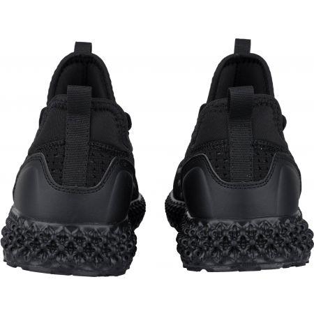 Pánská volnočasová obuv - Reaper ELEVATOR - 7