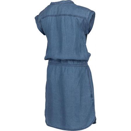 Dívčí šaty - Lewro QUIANA - 3