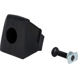 Zealot RUBBER INLINE BRAKE - In-line brake