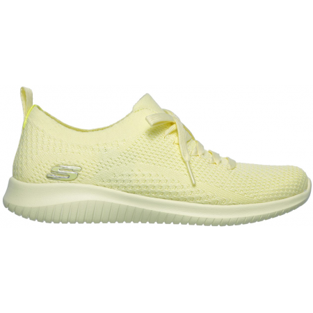 Skechers ULTRA FLEX PASTEL PARTY | sportisimo.pl